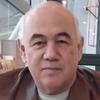 Саидбек, 54, г.Элиста