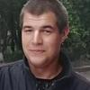 Iwan, 25, г.Рубцовск