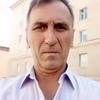 Сергей, 50, г.Норильск