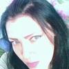 Ирина, 40, г.Карпинск