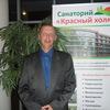 михаил, 44, г.Борисоглебский