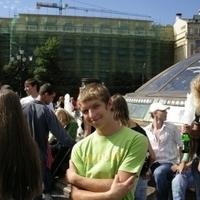 busy=), 33 года, Рыбы, Москва