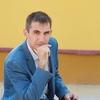 Игорь, 30, г.Енисейск