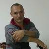 Evgen, 35, г.Спасск-Дальний