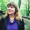 Екатерина, 44, г.Волгоград