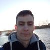 Алексей, 26, г.Кингисепп