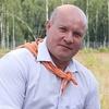 Сергей, 50, г.Сухиничи