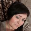 Алёна, 45, г.Новосибирск