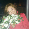 Марианна, 44, г.Якутск