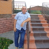 Олег, 52, г.Йошкар-Ола