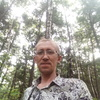 Якубов Роман, 41, г.Комсомольск-на-Амуре