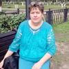 Нина, 47, г.Краснокаменск
