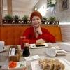 Ольга, 62, г.Приозерск