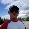 Roman, 25, г.Отрадный