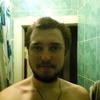 Иван, 27, г.Архангельск