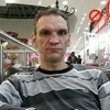 Анатолий, 43, г.Боровск