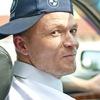Валик, 38, г.Котельники