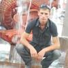 Макс, 32, г.Железногорск-Илимский