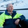 Сергей, 60, г.Кола