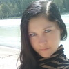 Ольга, 23, г.Горно-Алтайск