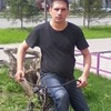 Паша, 27, г.Бердск