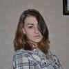 False_beautiful, 25, г.Горнозаводск (Сахалин)