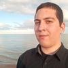 Денис, 24, г.Яровое