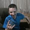 Назар, 26, г.Родники (Ивановская обл.)