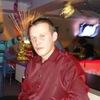 Евгений, 33, г.Нижний Одес