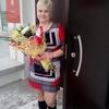 Наталья, 46, г.Бодайбо