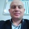 Денис, 30, г.Тамбов