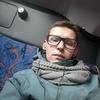 Сергей, 24, г.Яхрома