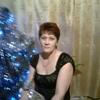 Ирина, 49, г.Быково (Волгоградская обл.)