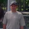 Виталя, 39, г.Ханты-Мансийск
