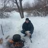Иван, 48, г.Саранск
