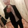 Вадим, 23, г.Чкаловск