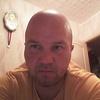 Радик, 34, г.Набережные Челны