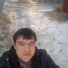 Альберт, 31, г.Усинск