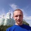 Дмитрий, 23, г.Аксубаево