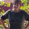 Марина, 45, г.Новороссийск