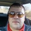 Владимир, 44, г.Поспелиха