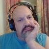 александр, 44, г.Светлогорск