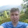 Владислав, 43, г.Воскресенск