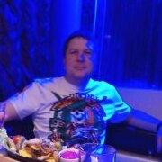 Слава 38 Минск