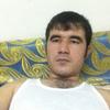 Paxmon, 33, г.Внуково