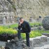 Дмитрий, 42, г.Бородино