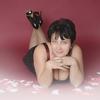 Ирина, 46, г.Рязань