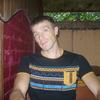 ЕВГЕНИИ, 38, г.Буденновск