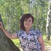 Инна, 43, г.Прокопьевск