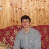 иван, 49, г.Нижний Новгород